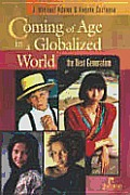 Coming Age Globalized World PB