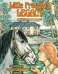 Little Freddie's Legacy