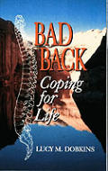 Bad Back Coping For Life