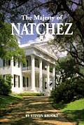 Natchez (Majesty Architecture)
