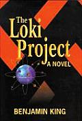The Loki Project