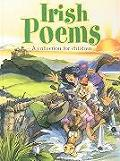 Irish Poems A Collection For Children