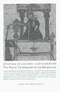 Studies in Islamic Civilization (10 Edition)