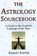 Astrology Sourcebook