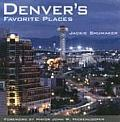 Denver's Favorite Places