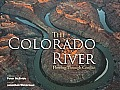The Colorado River: Flowing Through Conflict Cover