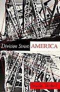 Division Street America