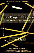 Other People's Children : Cultural Conflict in the Classroom (95 - Old Edition) Cover