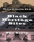 Black Heritage Sites: The South