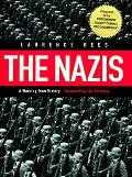 Nazis A Warning From History