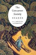 Consumer Society Reader (00 Edition)