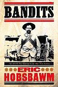 Bandits (Rev 00 Edition)