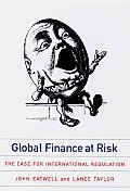 Global Finance at Risk: What Our Historic Sites Get Wrong
