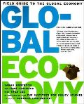 Field Guide To the Global Economy Revised Edition Cover