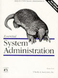 Essential System Administration 2ND Edition