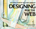Designing for the Web (96 Edition)