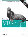 Learning VBScript