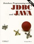 Database Programming with JDBC & Java