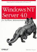 Windows Nt Server 4.0 For Netware Admin