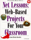 Net Lessons Web Based Projects For Your