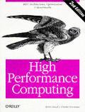 High Performance Computing 2nd Edition
