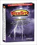 Website Professional V2.0