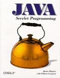 Java Servlet Programming 1st Edition