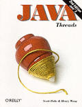 Java Threads 2ND Edition