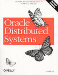 Oracle Distributed Systems with 3.5 Disk
