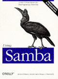 Using Samba 1ST Edition