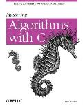 Mastering Algorithms with C with Disk (Mastering)