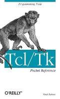 Tcl Tk Pocket Ref