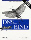 Dns & Bind 3RD Edition