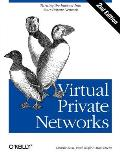 Virtual Private Networks 2nd Edition