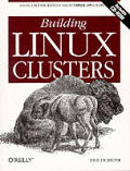 Building Linux Clusters with CDROM