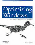 Optimizing Windows For Games Graphics &