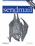 Sendmail 3RD Edition