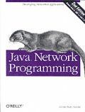 Java Network Programming 2nd Edition