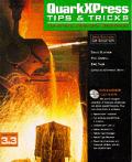Quarkxpress Tips & Tricks 2ND Edition Ver 3.3