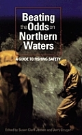 Beating The Odds On Northern Waters