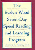Evelyn Wood Seven Day Speed Reading & Learning Program