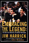 Embracing The Legend Jim Harrick
