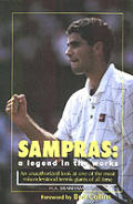 Sampras A Legend In The Works