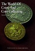 World Of Coins & Coin Collecting