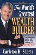 Worlds Greatest Wealth Builder