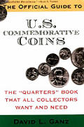 Off Guide To Us Commemorative Coins
