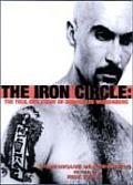Iron Circle The True Life Story of Dominiquie Vandenberg