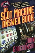 Slot Machine Answer Book How They Work