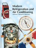 Modern Refrigeration & Air Condition 7th Edition