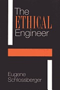Ethical Engineer